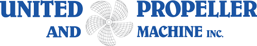 United Propeller and Machine Inc